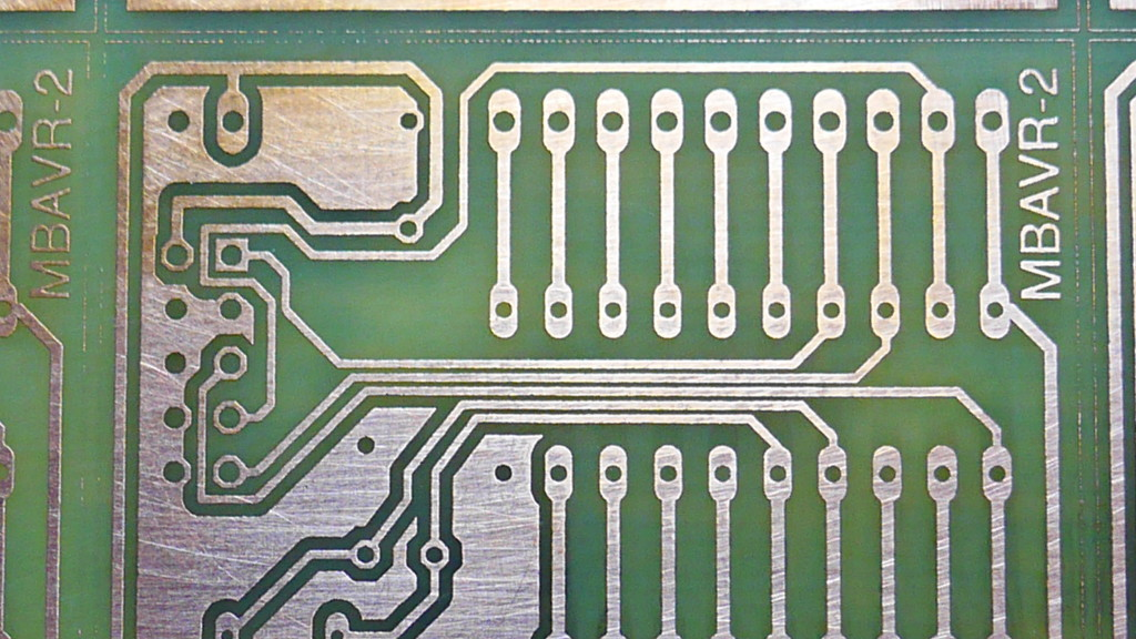 mbavr2_pcb_clean_3