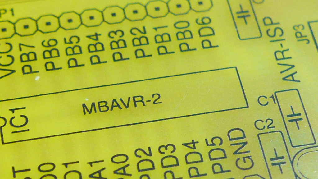 mbavr2_pcb_top_1