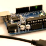 Arduino – how to start?