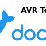 AVR – dockerized toolchain