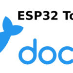 ESP32 – dockerized toolchain